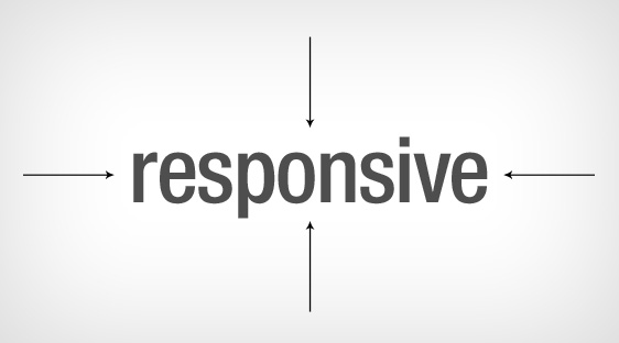 Tips Membuat Website Yang Responsive